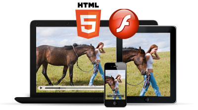html5-featured
