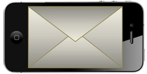 iphone-email