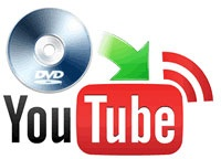 dvd-to-youtube