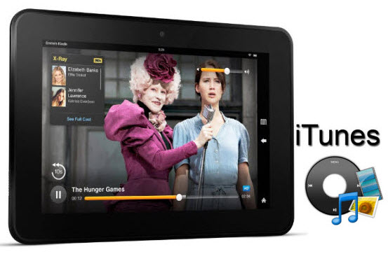itunes-movies-to-kindle-fire-hd