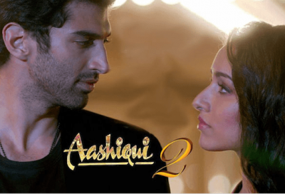 aashiqui songs with lyrics