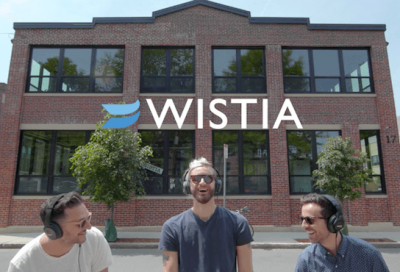 download wistia feature