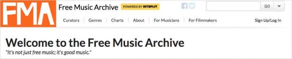 site like mp3 monkey- free music archive