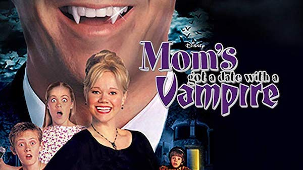 015Mom-Got-Date-with-a-Vampire