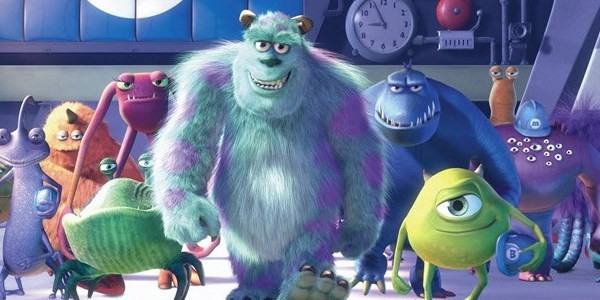 16Monsters-INC