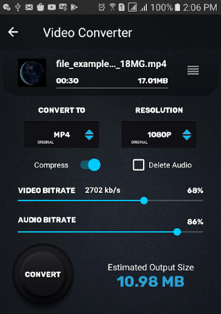 mp4 to mpeg2 apk02