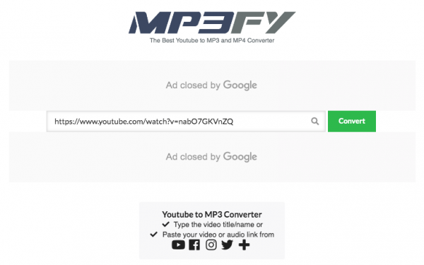 mp3fy download long youtube01