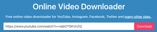 savethevideo download long youtube 01