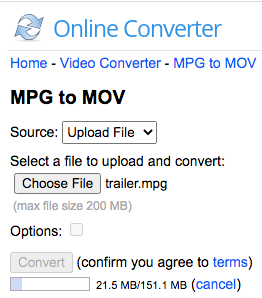 mpg to mov online04
