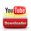 Free Youtube Downloader Mac Boxshot