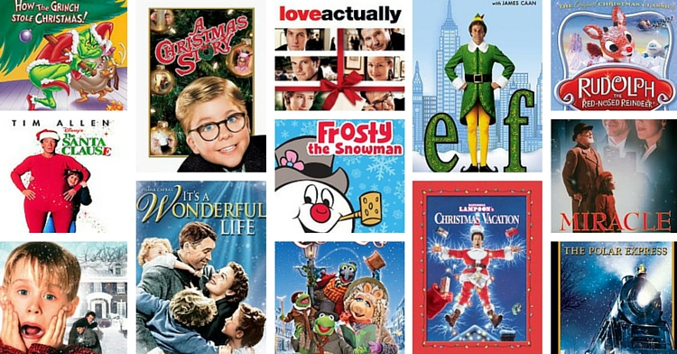 youtube downloader mac choose video format and quality - Best New Christmas Movies