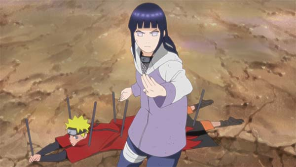 How to Free Download Naruto Shippuden Episodes with English Dubbed
