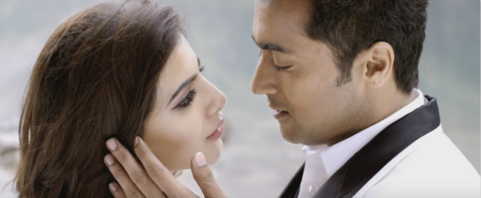 YouTube Tamil Video Songs Free Download