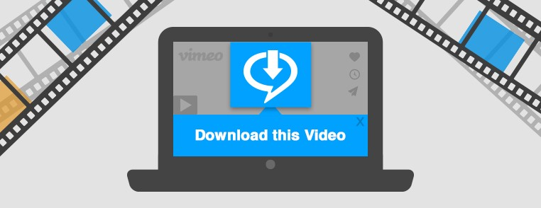 Top 10 Vimeo Downloader & Converter Compared: Which One Is Right For