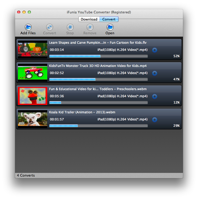 4K Video Downloader | Free Video Downloader for PС, macOS ...
