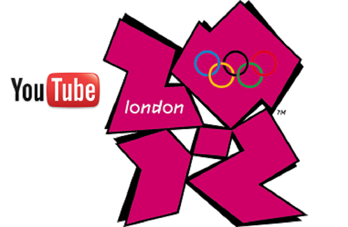 youtube-broadcast-olympic-games