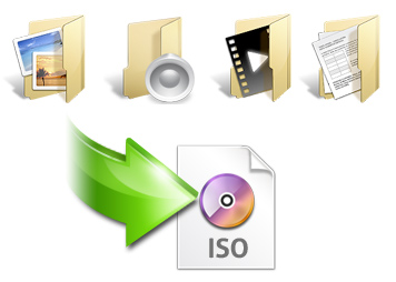 iso-files