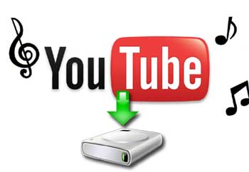 download-youtube-channels