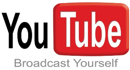 youtube-apps