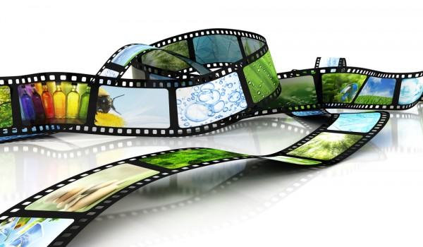 WATCH EXCITING MOVIES ONLINE FOR FREE best-sites-download-online-videos-free