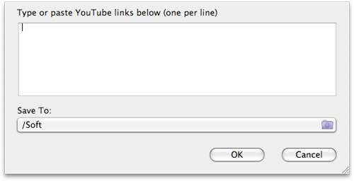 Download hd YouTube video to Mac for free